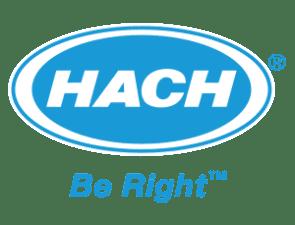 Hach Lange